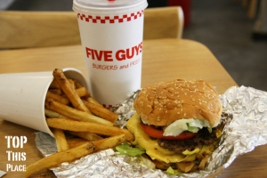 five_guys_burger_meal