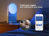 Withings-Sleep-Smart-System